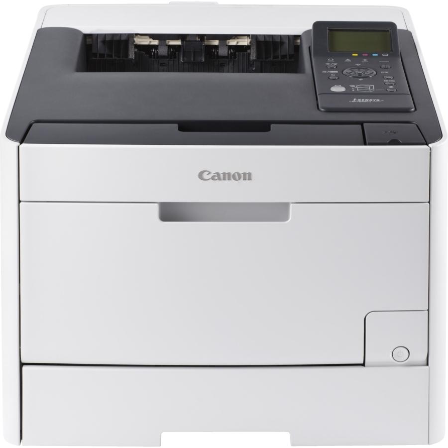 Лазерный принтер профессианальный