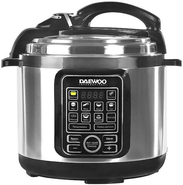 мультиварка рецепты готовим суп