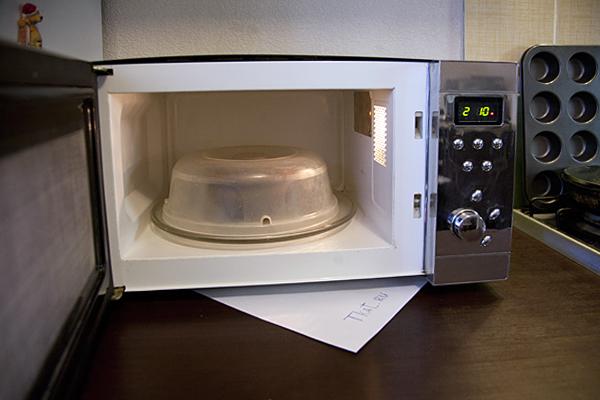 инструкция к микроволновке скарлет - фото 8