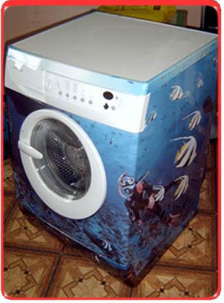 стиральных машин Индезит, Indesit, Аристон, Ariston, Ардо.