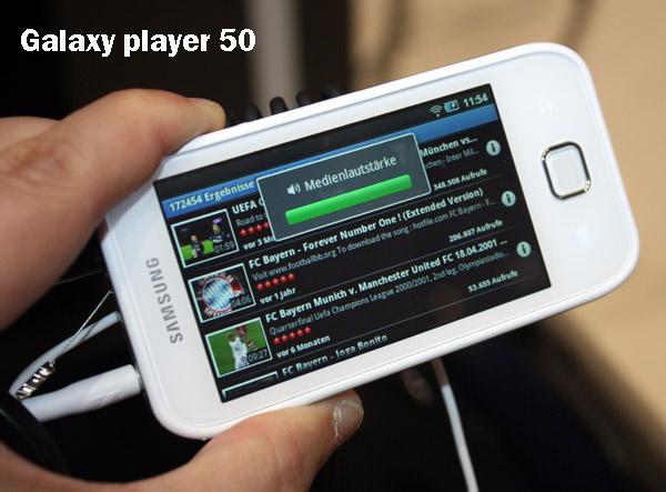 Как Закачать Музыку На Китайский Андроид
