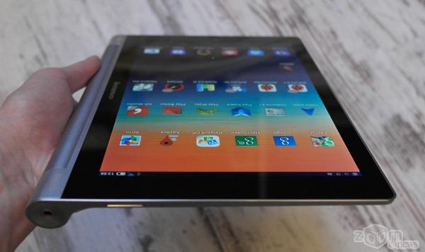 фото планшет леново цена