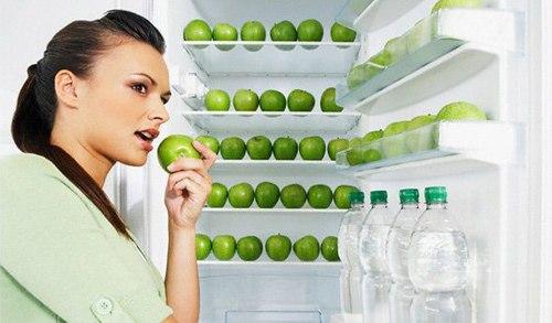 Новая, но очень эффективная диета «5 ложек» позволит есть все, что.