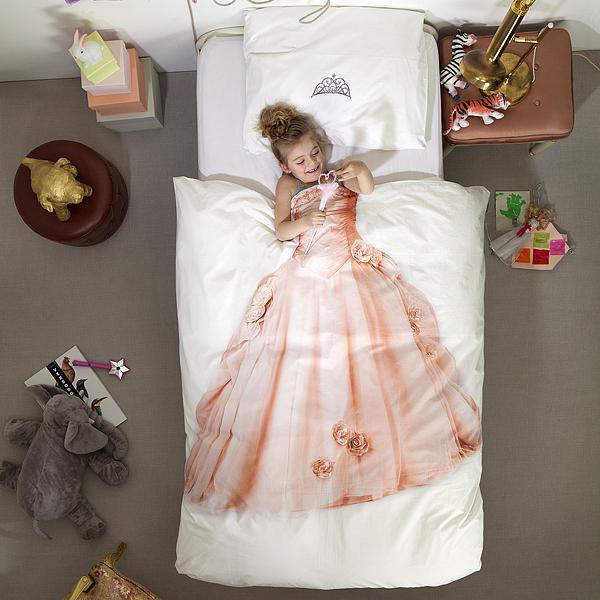 смотреть 3д постельное белье фото