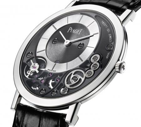 piaget-altiplano-2_large_verge