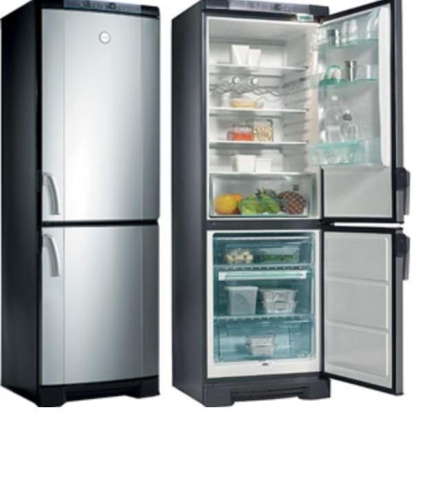 Холодильники электролюкс инструкция