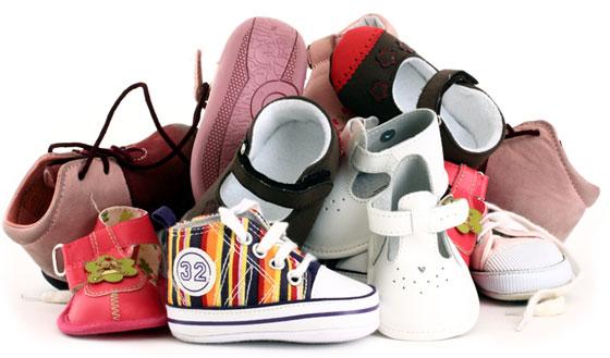86821af04 Все родители стараются обеспечить своих детей едой, одеждой, обувью,  безоблачным небом и, конечно же, безбедным будущим. Как можно, заботясь о  сегодняшнем ...