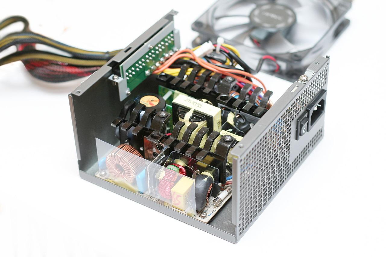 Блоки питания для компьютеров ремонт