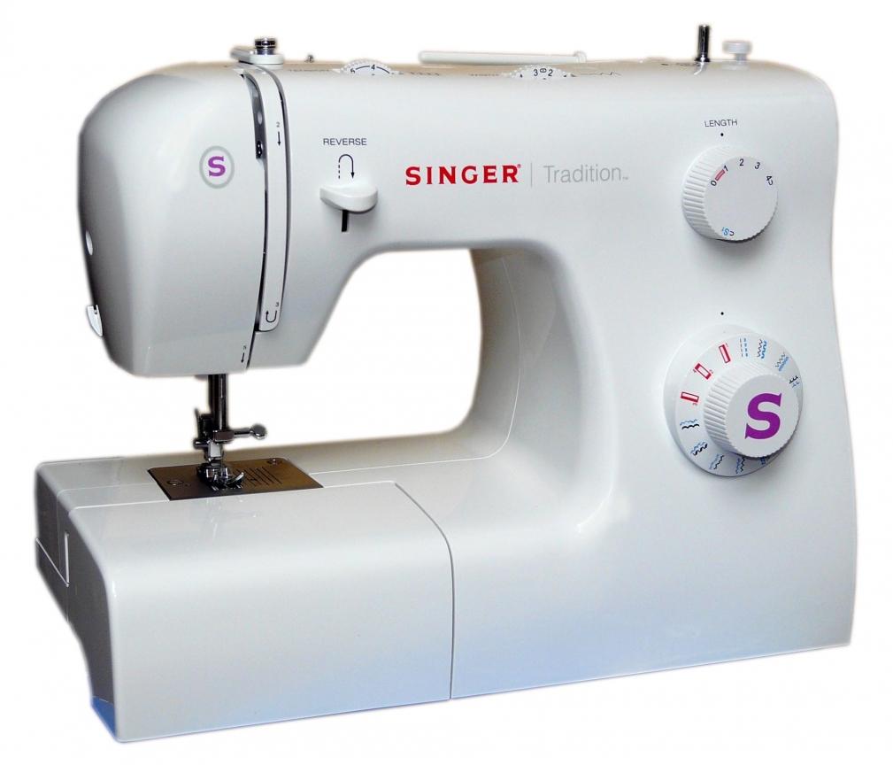 инструкция к швейной машинке singer 3321
