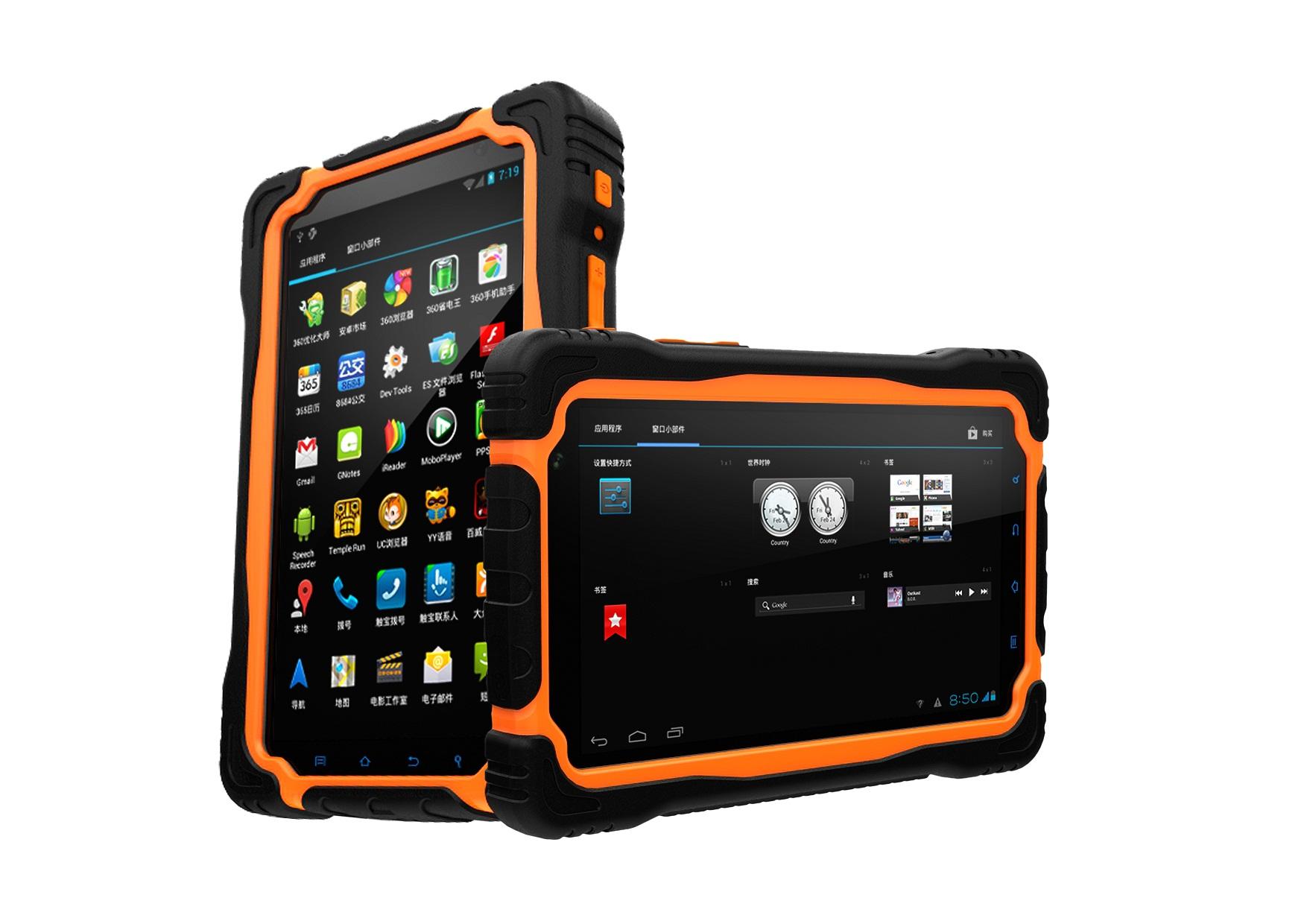 также учитывать, защищенный смартфон коммуникатор купить under Блог,Полезное