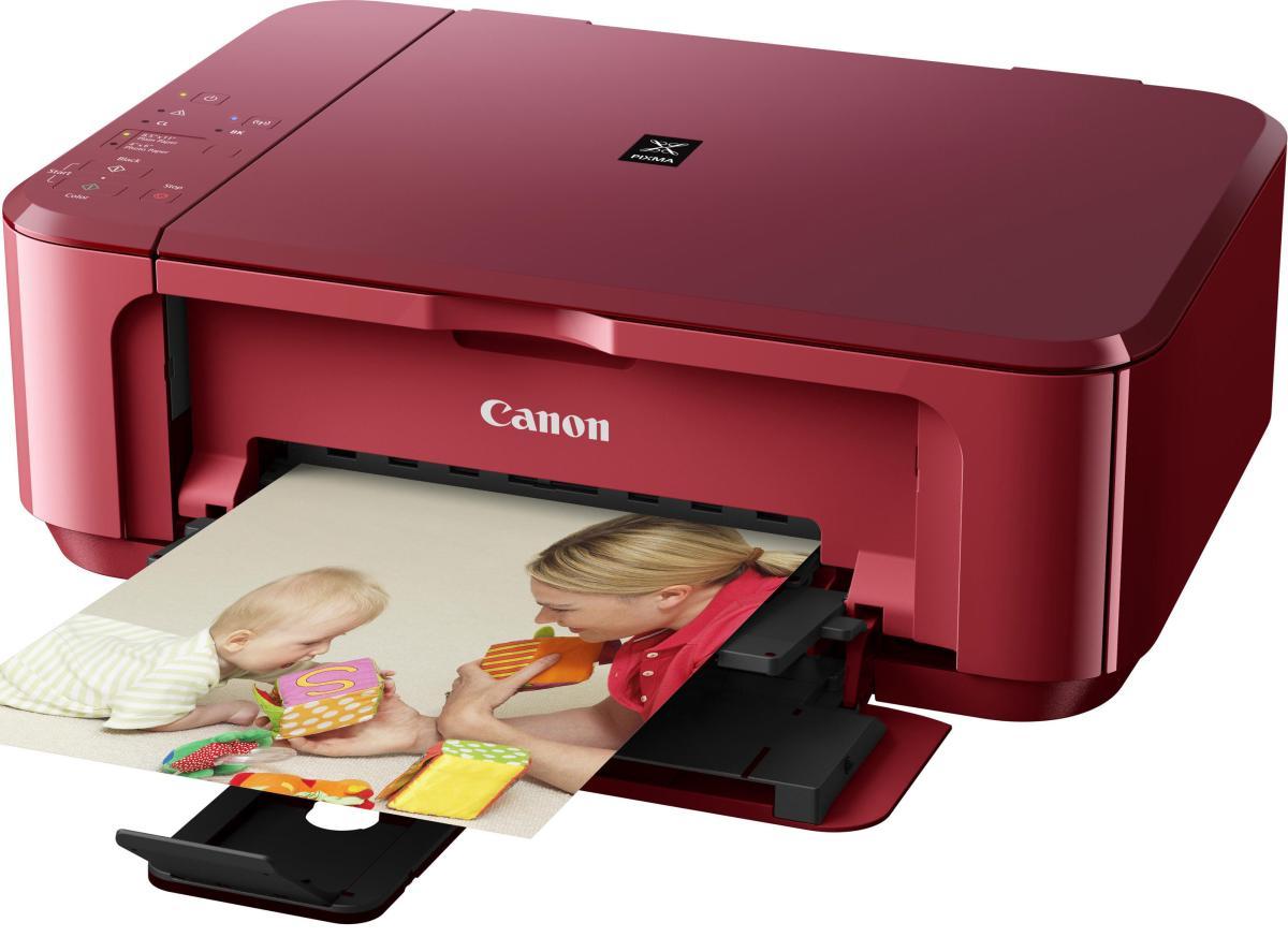 Как сделать печать на принтере посветлее