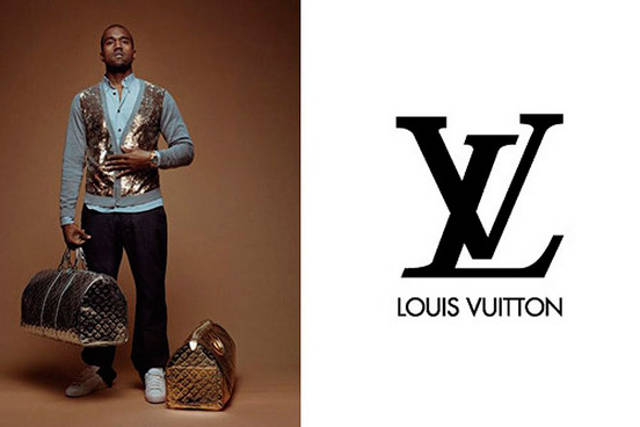 fashion brand louis vuitton Louis vuitton products are not mere fashion items they are elegant status symbols from chic 19th century paris, louis vuitton spanned the globe to become one of the world's most valuable brands with its origin in stackable canvas trunks for stylish voyagers, the fashion house branched out into leather goods, footwear, and accessories.