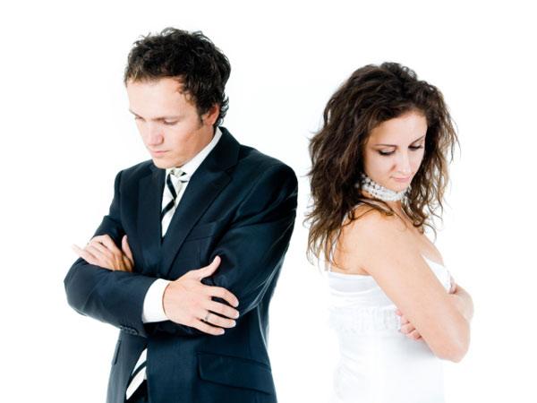 разобраться, чему мужчина второй брак психология первоначальную
