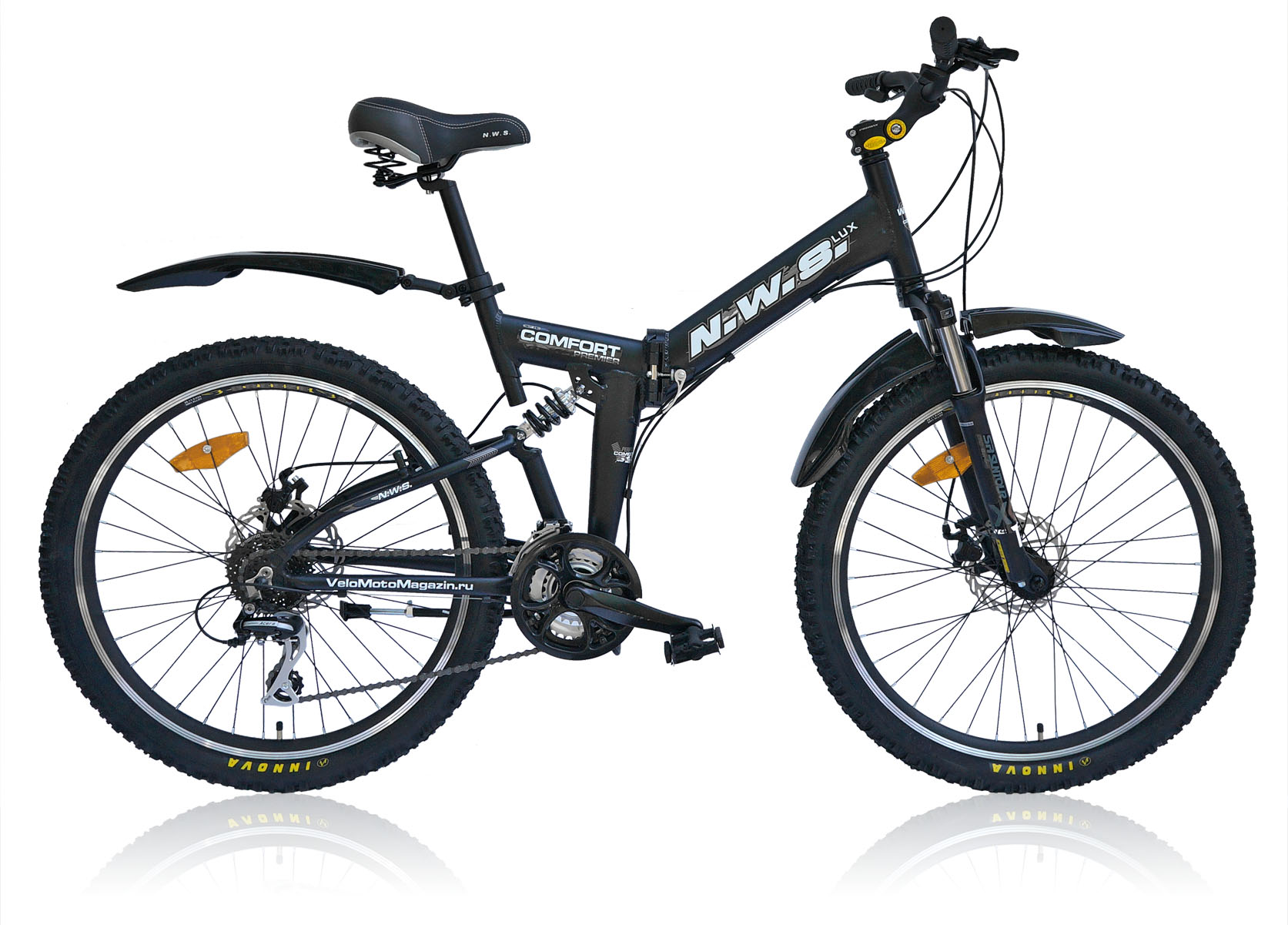 спортивное оборудование спб велосипеды купить недорого векторные