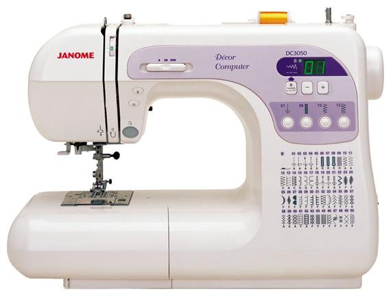 Картинки по запросу швейные машинки