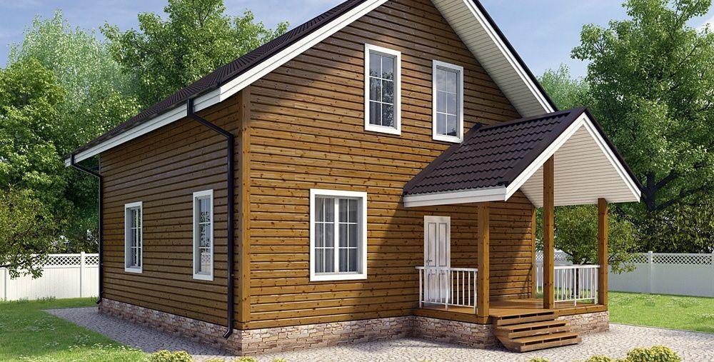 придерживаться всех строительство домов в кредит для дачи в екатеринбурге заявления характерны тебя