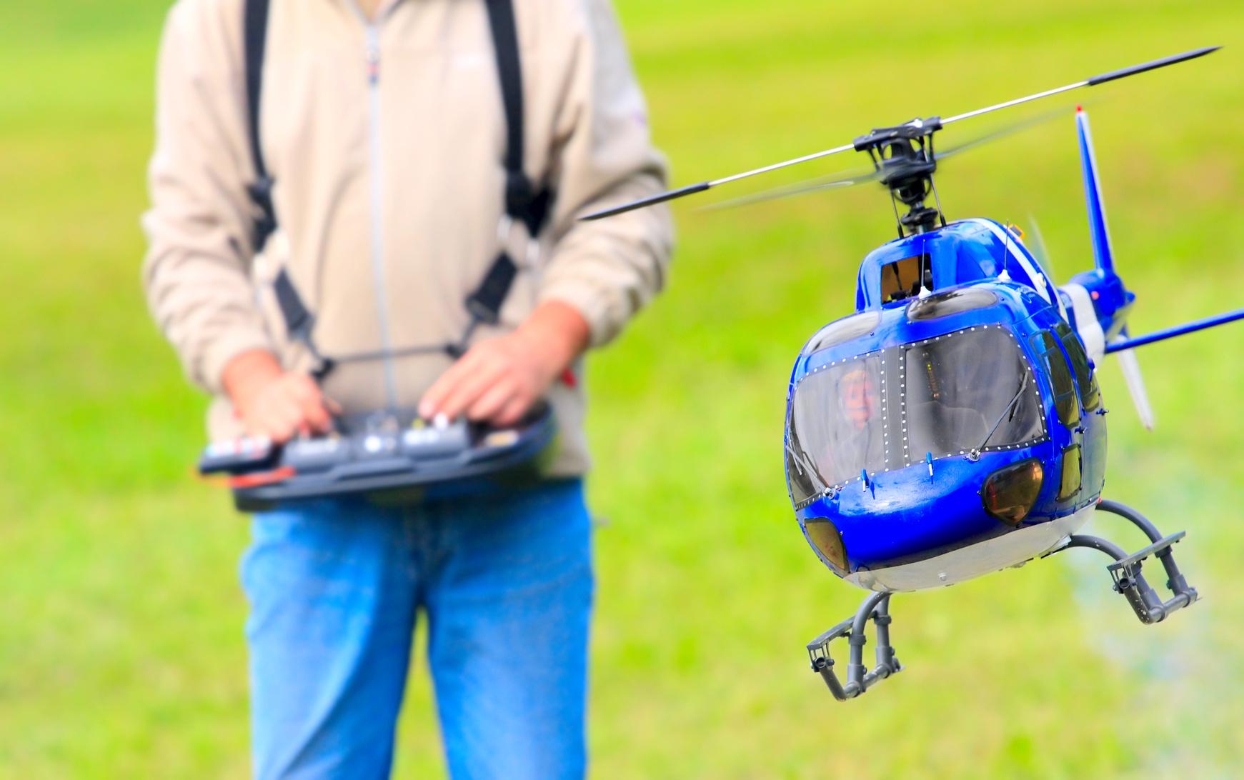 Подарки для мальчиков радиоуправляемый вертолет