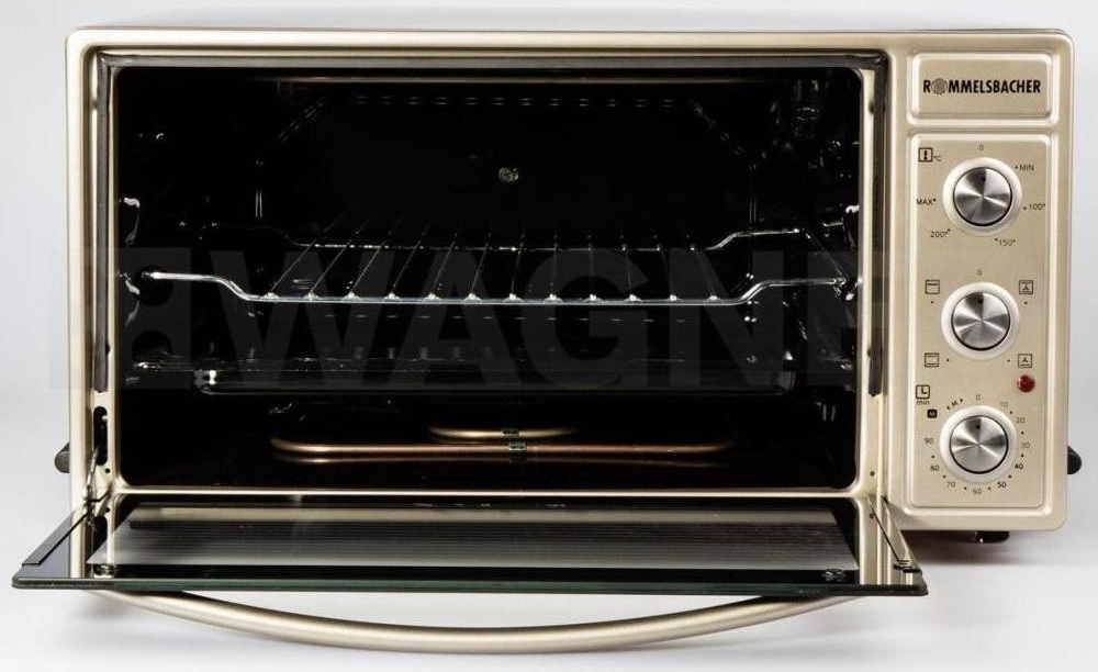 Мини печь Delta D-0323