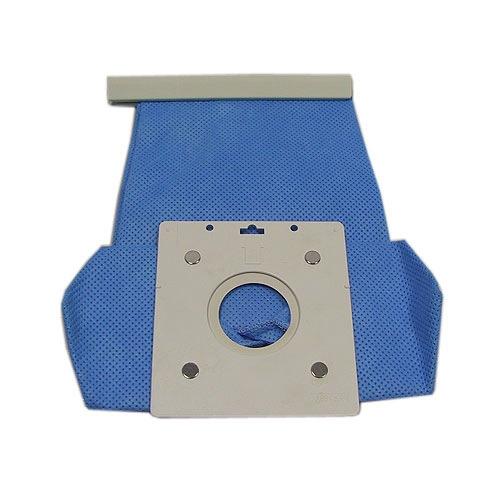 Пылесборник бумажный Philips FC 8022/04