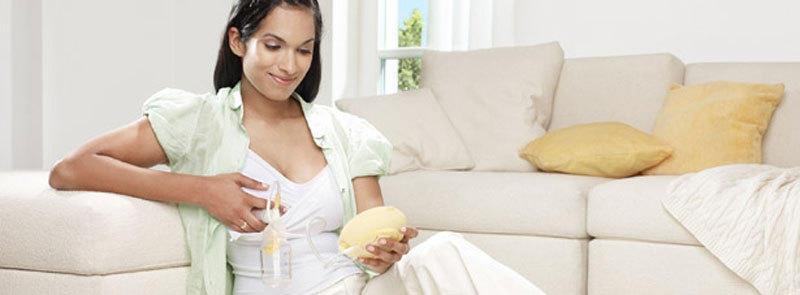 Грудное молоко интим, смотреть видео-красивого секса