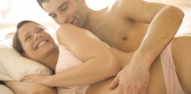 luchshie-foto-analnogo-seksa