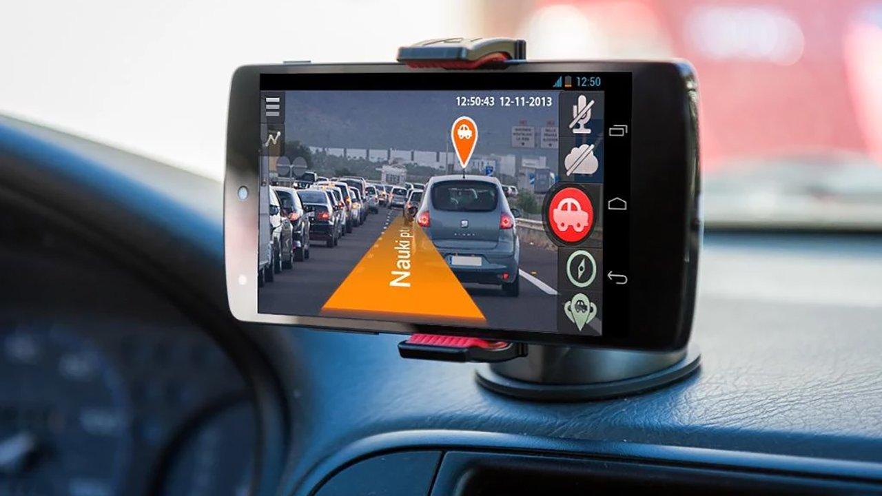 Что лучше навигатор или навигатор с видеорегистратором spot выход видеорегистратор