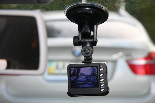 Как выбрать хороший недорогой видеорегистратор
