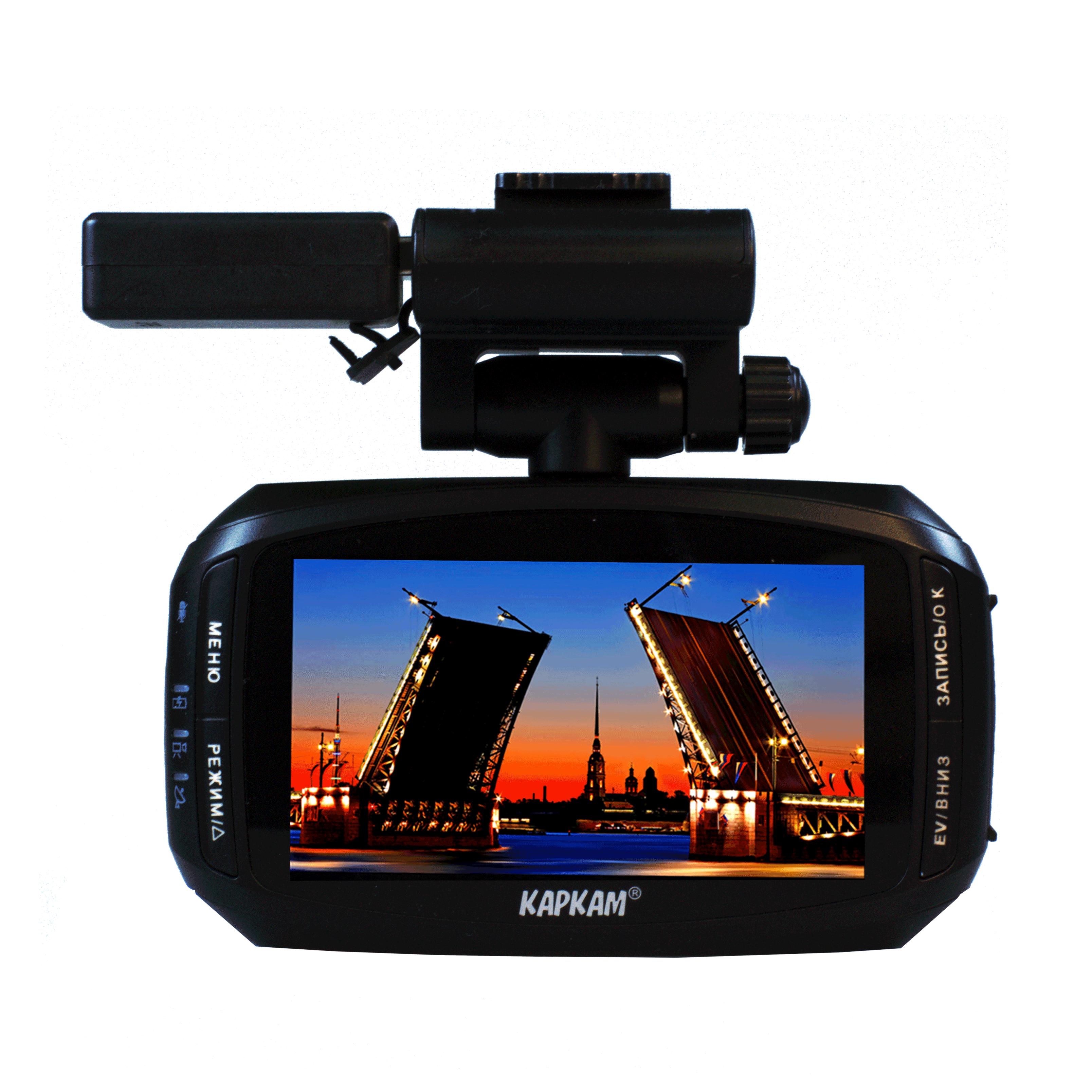 Обзор видеорегистраторов до 5000 рублей