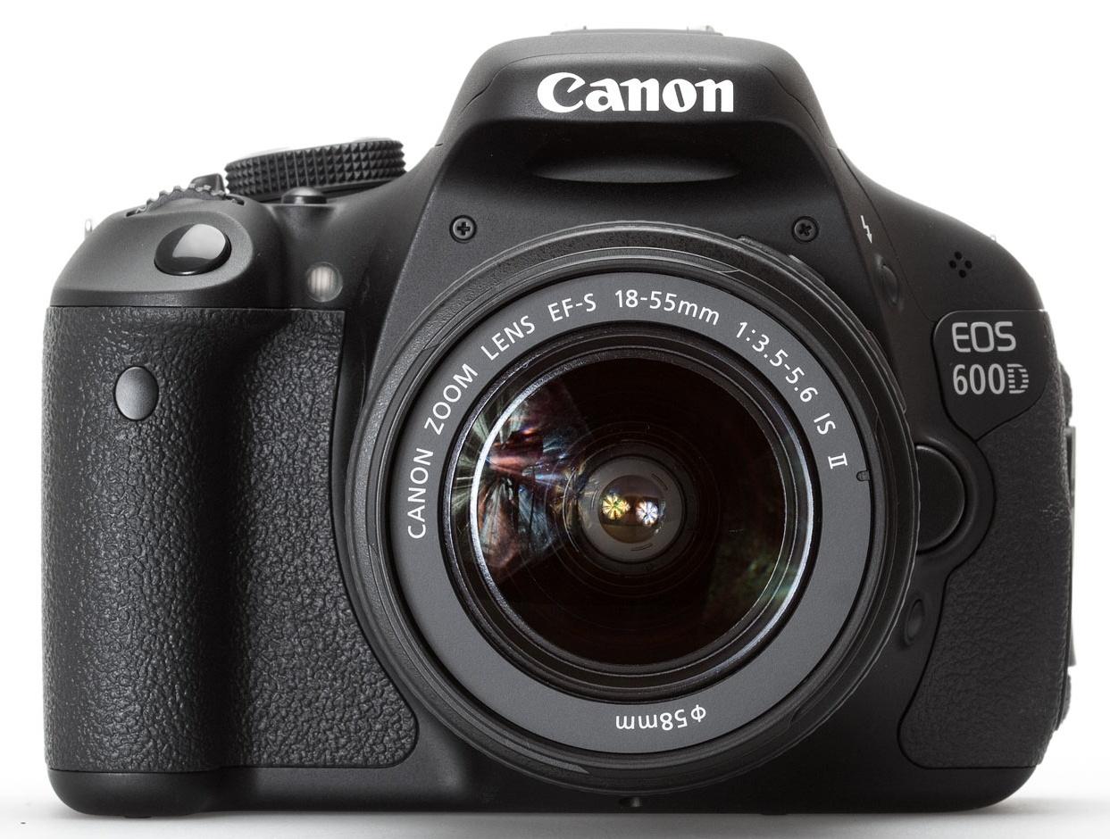 Украденные фотоаппараты фото 14 фотография