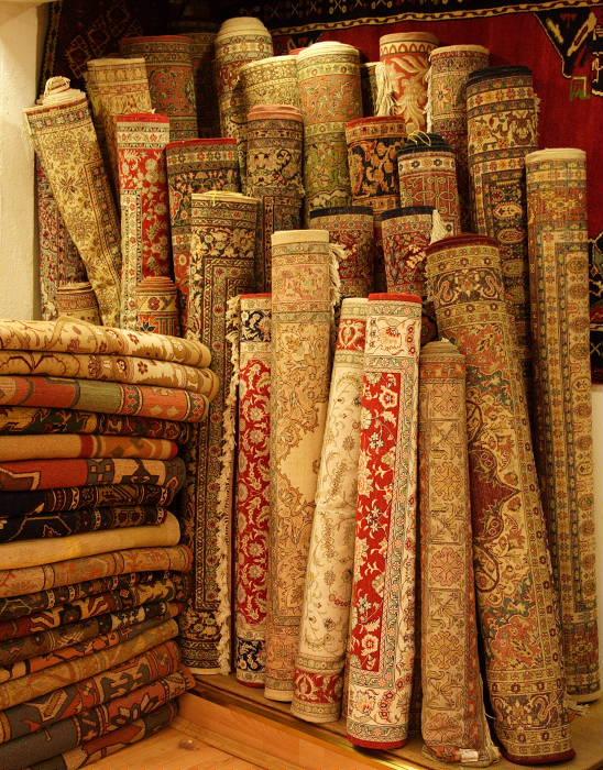 Турция Мармарис ковры, путешествия.