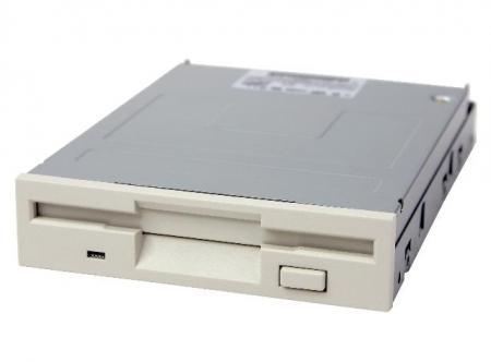 Другой, известный производитель, - это фирма ASUS.  Специализируется не только на выпуске дисководов...