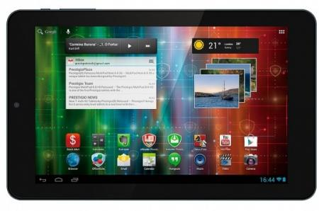 prestigio multipad 4 diamond 7.8