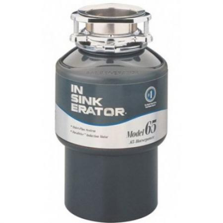 Диспоузер  In Sink Erator ISE65