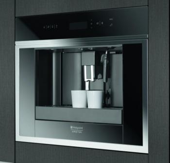 Hotpoint-Ariston Luce MCK 103 XH