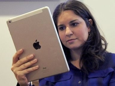 Apple iPad Air 2 купить