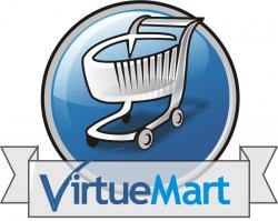 Virtue Mart (Joomla)