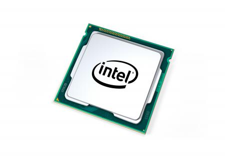 Intel Celeron G1840T Haswell