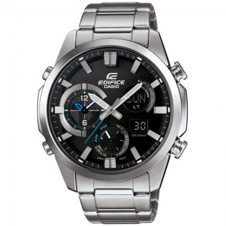 Casio Edifice ERA-500D-1A
