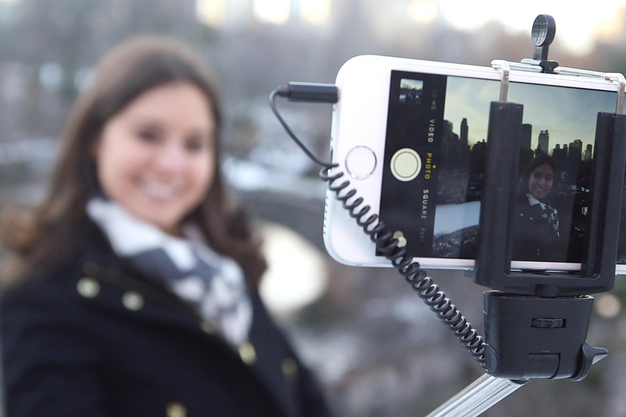 известных как правильно делать фото с телефона старейший крае