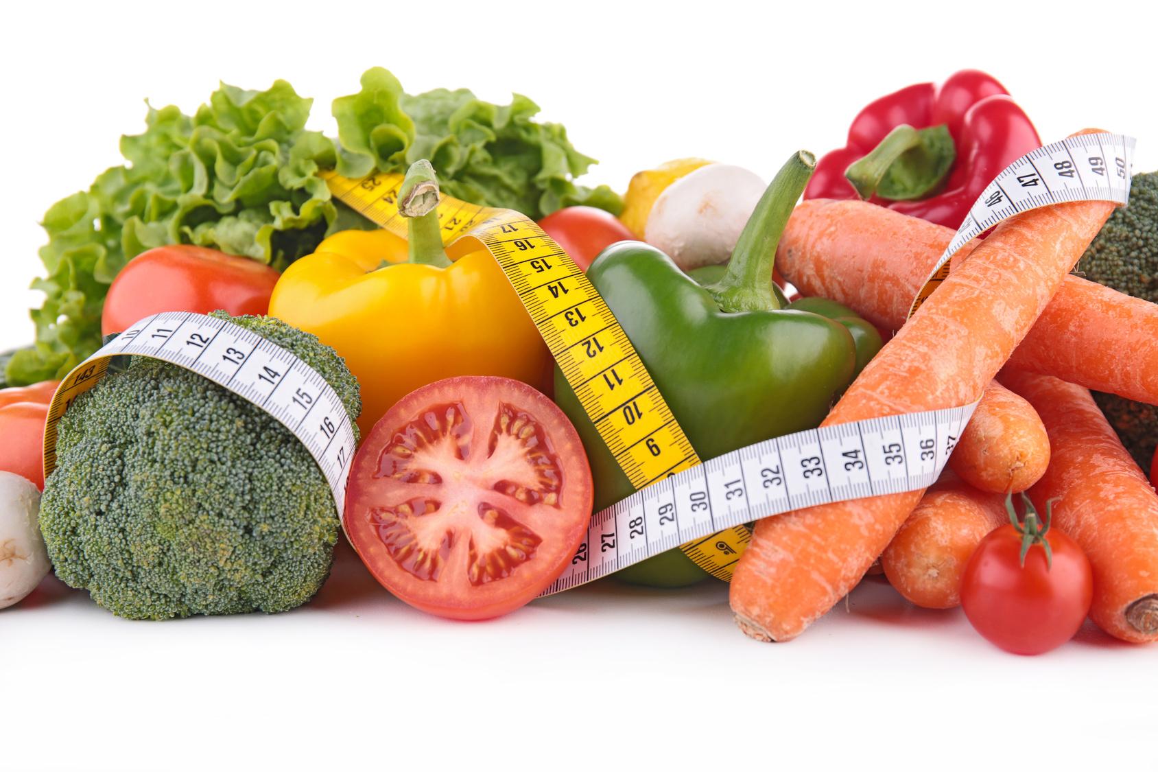 Игра В Похудение С Фруктами И Овощами. Фруктово – овощная диета для быстрого похудения