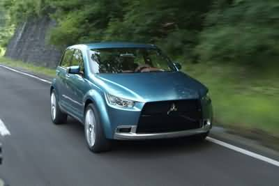 /data/news/15747/mitsubishi_cx_frankfurt_concept_official_image008.jpg