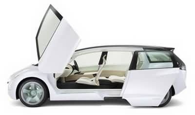 /data/news/15869/Honda-Skydeck-Concept.jpg