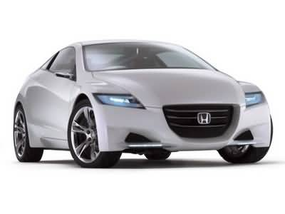 /data/news/15869/honda-cr-z-concept-2007.jpg