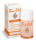 Масло Bio-Oil Specialist Skin Care Oil